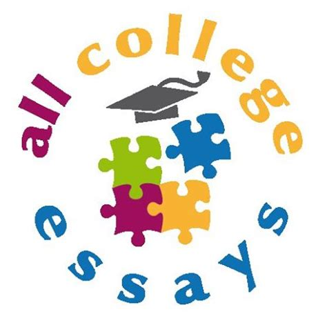 Common Application Essay Tips 2018-2019 Accepted