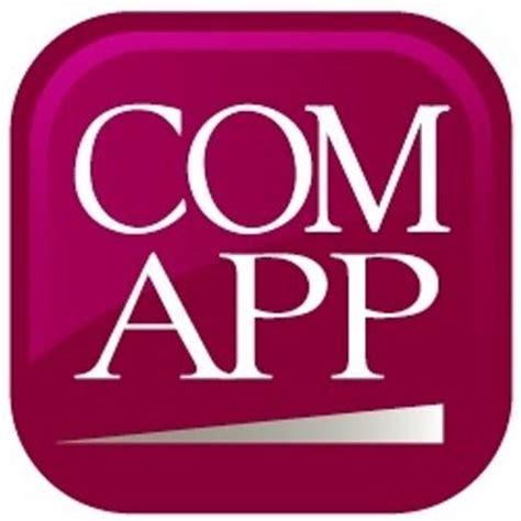 Common App UMBC Admissions Counselors Blog